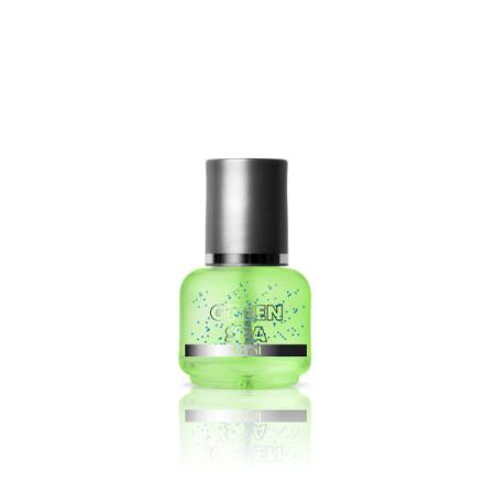 Kondicionér Green nature spa