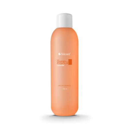 Cleaner melón orange 1000 ml NechtovyRAJ.sk - Daj svojim nechtom všetko, čo potrebujú