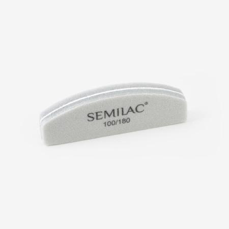 Semilac mini buffer 100/180 NechtovyRAJ.sk - Daj svojim nechtom všetko, čo potrebujú