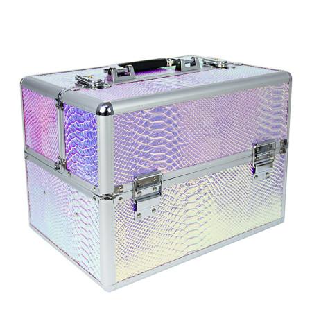 Kozmetický kufrík - Unicorn 209-3 NechtovyRAJ.sk - Daj svojim nechtom všetko, čo potrebujú