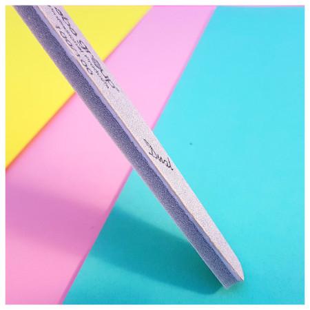 Aba Group Dual pilník 100/100 NechtovyRAJ.sk - Daj svojim nechtom všetko, čo potrebujú
