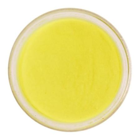 Akrylový prášok 10 NechtovyRAJ.sk - Daj svojim nechtom všetko, čo potrebujú