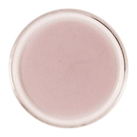 Akrylový prášok 15 NechtovyRAJ.sk - Daj svojim nechtom všetko, čo potrebujú