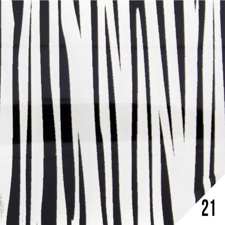 Transfér fólia 12-21 100cm NechtovyRAJ.sk - Daj svojim nechtom všetko, čo potrebujú