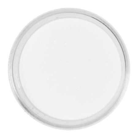 Akrylový prášok 44 NechtovyRAJ.sk - Daj svojim nechtom všetko, čo potrebujú