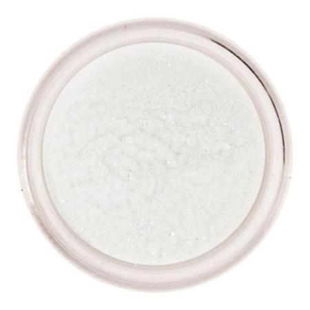 Akrylový prášok 43 NechtovyRAJ.sk - Daj svojim nechtom všetko, čo potrebujú