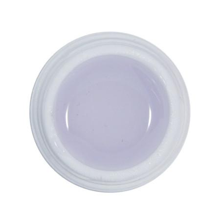 NTN UV gél Thick Clear 5ml NechtovyRAJ.sk - Daj svojim nechtom všetko, čo potrebujú