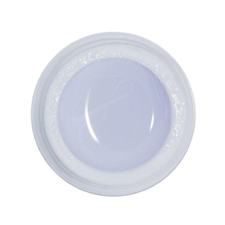 NTN UV gél Bianco Extra 30ml NechtovyRAJ.sk - Daj svojim nechtom všetko, čo potrebujú