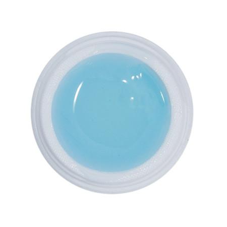 NTN UV gél na nechty Ice blue 50g NechtovyRAJ.sk - Daj svojim nechtom všetko, čo potrebujú