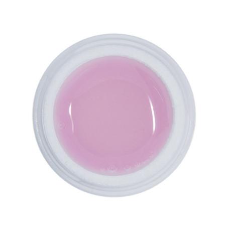 NTN UV gél Pink 30 ml NechtovyRAJ.sk - Daj svojim nechtom všetko, čo potrebujú