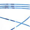 Zdobiaci pásik 16 NechtovyRAJ.sk - Daj svojim nechtom všetko, čo potrebujú