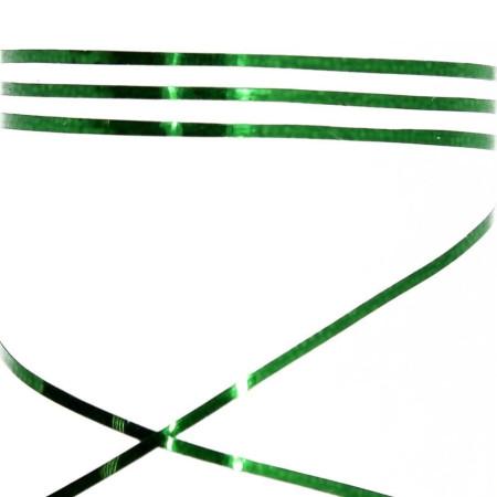 Zdobiaci pásik 5 - zelená NechtovyRAJ.sk - Daj svojim nechtom všetko, čo potrebujú
