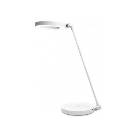 Profesionálna LED stolová lampa s USB NechtovyRAJ.sk - Daj svojim nechtom všetko, čo potrebujú