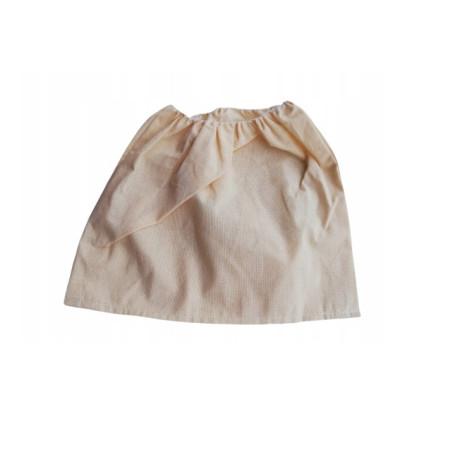 BWA krycie vrecko do odsávačky prachu - bavlna NechtovyRAJ.sk - Daj svojim nechtom všetko, čo potrebujú