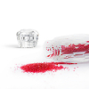 Nechtovyraj ozdoby na nechty Mini Pixie č.7 Červená NechtovyRAJ.sk - Daj svojim nechtom všetko, čo potrebujú