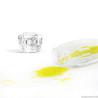 Nechtovyraj ozdoby na nechty Mini Pixie č.11 žltá NechtovyRAJ.sk - Daj svojim nechtom všetko, čo potrebujú