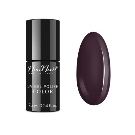 Gél lak NeoNail® Magic Rose 7,2ML NechtovyRAJ.sk - Daj svojim nechtom všetko, čo potrebujú
