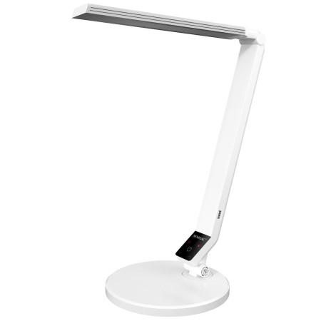 Semilac stolová led lampa NechtovyRAJ.sk - Daj svojim nechtom všetko, čo potrebujú