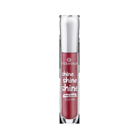Essence lesk na pery shine shine shine lipgloss 21 NechtovyRAJ.sk - Daj svojim nechtom všetko, čo potrebujú