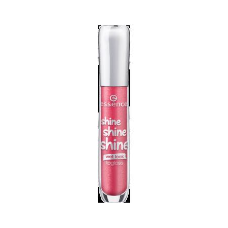 Essence lesk na pery shine shine shine lipgloss 20 NechtovyRAJ.sk - Daj svojim nechtom všetko, čo potrebujú