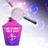 Molly Lac Recovery báza - Milky way 10 ml NechtovyRAJ.sk - Daj svojim nechtom všetko, čo potrebujú