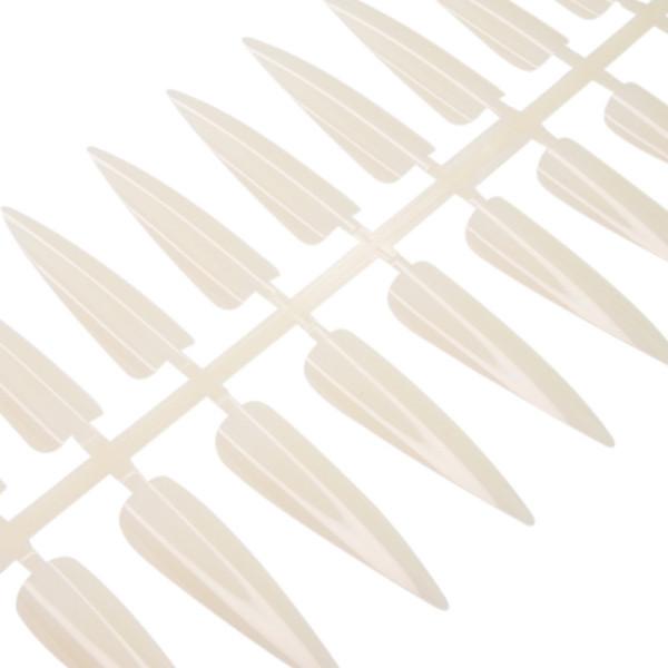 NechtovyRAJ vzorkovník naturálny špicatý 240 ks