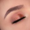 Paletka očných tieňov Semilac Insta Shine NechtovyRAJ.sk - Daj svojim nechtom všetko, čo potrebujú