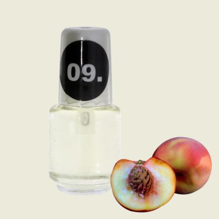 Olejček na nechty vôna broskyňa 5ml NechtovyRAJ.sk - Daj svojim nechtom všetko, čo potrebujú