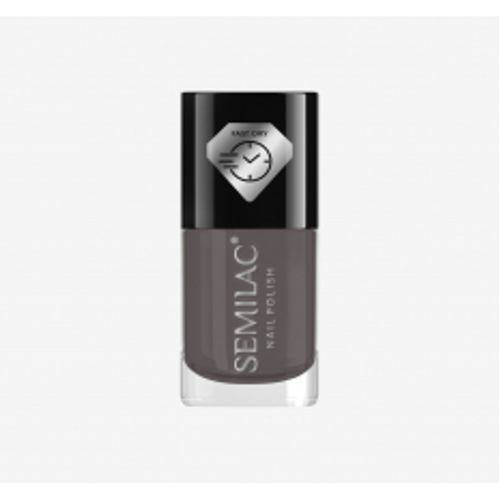 Semilac lak na nechty Fast Dry C150 NechtovyRAJ.sk - Daj svojim nechtom všetko, čo potrebujú