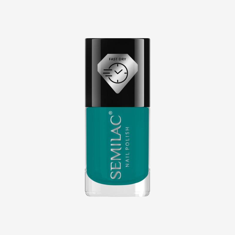 Semilac lak na nechty Fast Dry C970 NechtovyRAJ.sk - Daj svojim nechtom všetko, čo potrebujú