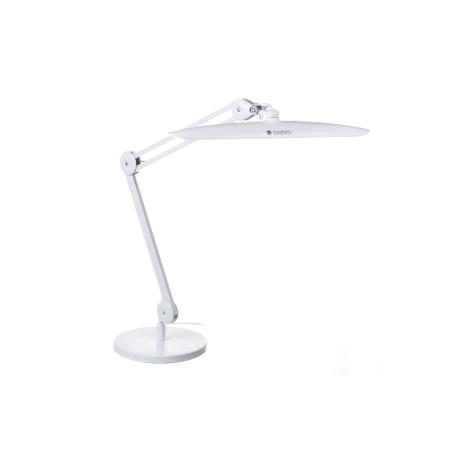 Sonobella veľká stolová led lampa 24 w s podstavcom