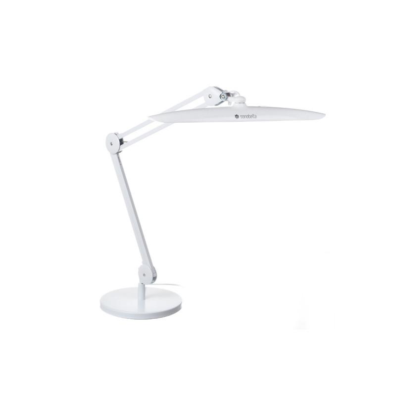 Sonobella veľká stolová led lampa 24 w s podstavcom NechtovyRAJ.sk - Daj svojim nechtom všetko, čo potrebujú