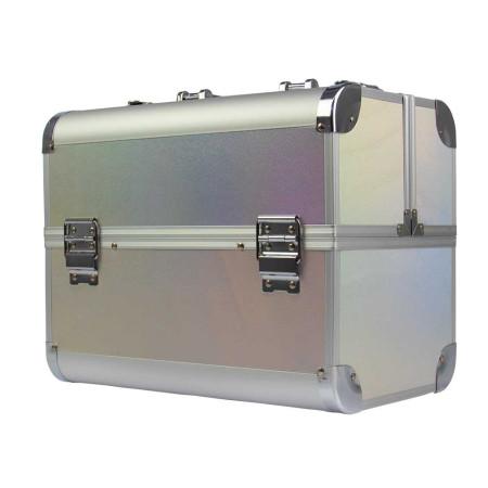Kozmetický kufrík na lampu DeLuxe Unicorn 40-10/8 NechtovyRAJ.sk - Daj svojim nechtom všetko, čo potrebujú
