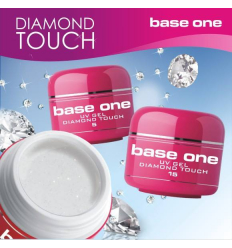 Nové - Base one Diamond Touch 30 g