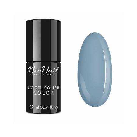 Gél lak NeoNail® Be Powerful 7,2 ml NechtovyRAJ.sk - Daj svojim nechtom všetko, čo potrebujú
