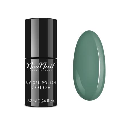 Gél lak NeoNail® Be Iconic 7,2 ml NechtovyRAJ.sk - Daj svojim nechtom všetko, čo potrebujú