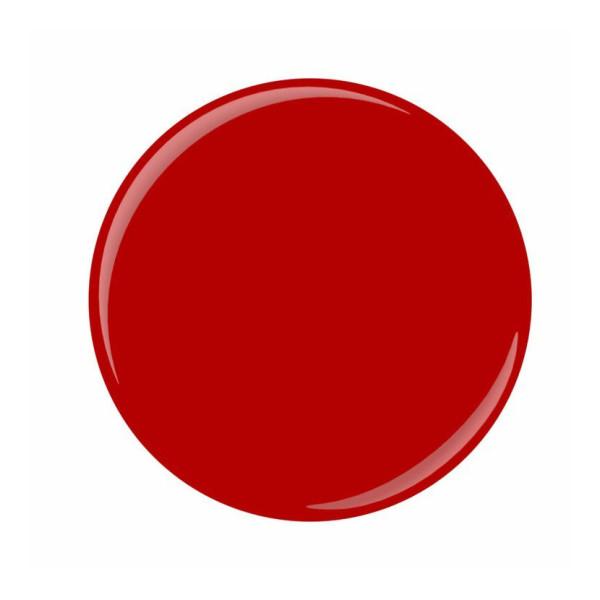 FAREBNÝ LED-UV GÉL 5ML PROFESSIONAIL™ KISSES RED NechtovyRAJ.sk - Daj svojim nechtom všetko, čo potrebujú