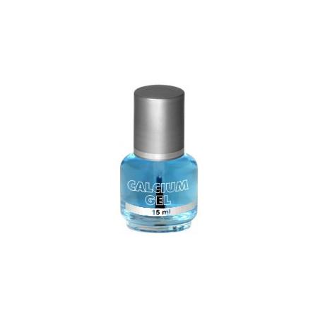 Silcare Calcium gél 15 ml NechtovyRAJ.sk - Daj svojim nechtom všetko, čo potrebujú