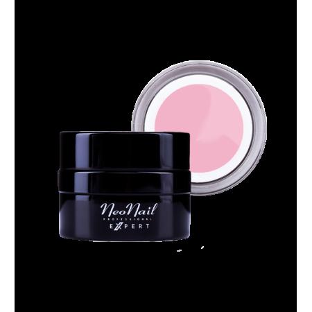 NEONAIL® EXPERT UV-LED GÉL NATURAL PINK 15ML NechtovyRAJ.sk - Daj svojim nechtom všetko, čo potrebujú