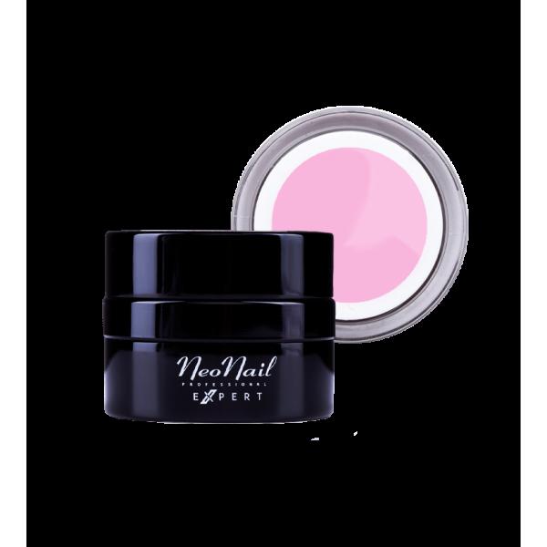 NEONAIL® EXPERT UV-LED GÉL LIGHT PINK 7ML NechtovyRAJ.sk - Daj svojim nechtom všetko, čo potrebujú