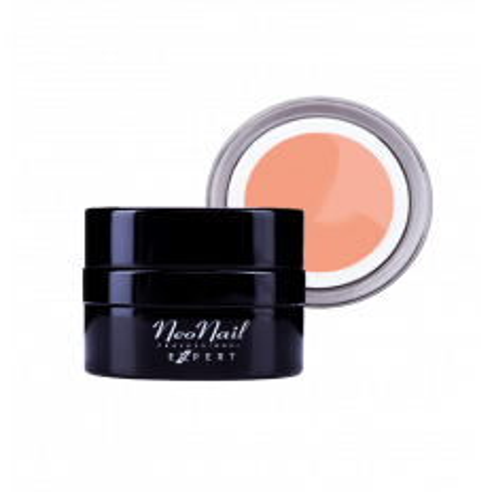 NEONAIL® EXPERT UV-LED GÉL LIGHT PEACH 30 ML NechtovyRAJ.sk - Daj svojim nechtom všetko, čo potrebujú