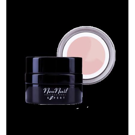 NEONAIL® EXPERT UV-LED GÉL NATURAL PEACH 7 ML NechtovyRAJ.sk - Daj svojim nechtom všetko, čo potrebujú