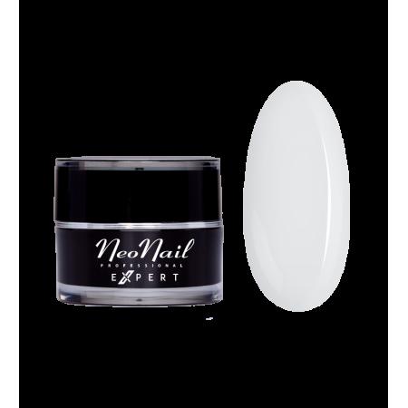 NEONAIL® EXPERT UV-LED GÉL CLEAR 7ML NechtovyRAJ.sk - Daj svojim nechtom všetko, čo potrebujú