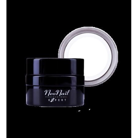 NEONAIL® EXPERT UV-LED GÉL PERFECT WHITE 7ML NechtovyRAJ.sk - Daj svojim nechtom všetko, čo potrebujú