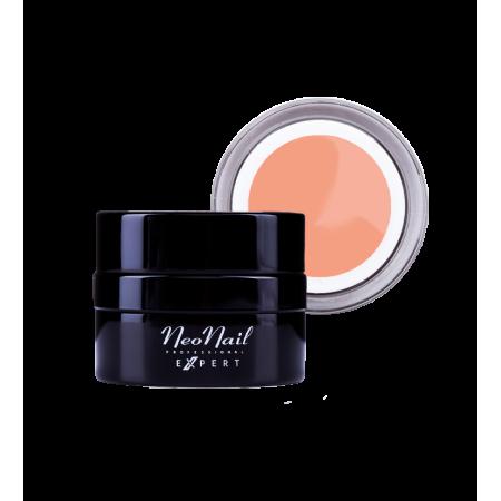 NEONAIL® EXPERT UV-LED GÉL LIGHT PEACH 7 ML NechtovyRAJ.sk - Daj svojim nechtom všetko, čo potrebujú