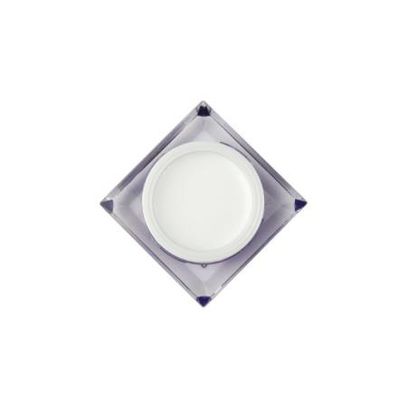 Stavebný uv gél Perfect French White 30 ml NechtovyRAJ.sk - Daj svojim nechtom všetko, čo potrebujú