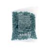 ItalWax filmwax - zrniečka vosku azulén 100g NechtovyRAJ.sk - Daj svojim nechtom všetko, čo potrebujú