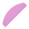 Ružový mini buffer lodička 100/180 NechtovyRAJ.sk - Daj svojim nechtom všetko, čo potrebujú