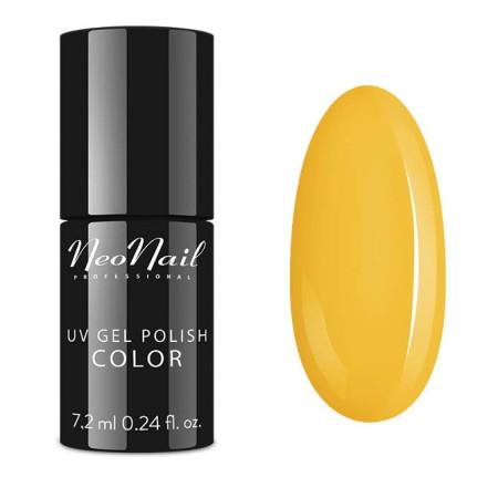 Gél lak NeoNail® First Rays 7,2 ml NechtovyRAJ.sk - Daj svojim nechtom všetko, čo potrebujú