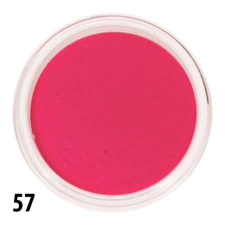 Akrylový prášok 57 NechtovyRAJ.sk - Daj svojim nechtom všetko, čo potrebujú